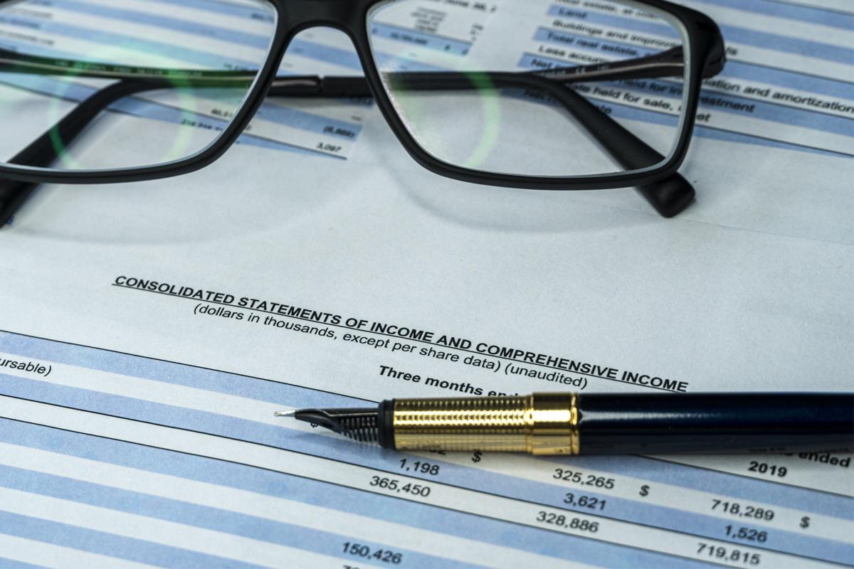 διαχείριση-χρέους-πτωχευτικός-κώδικας