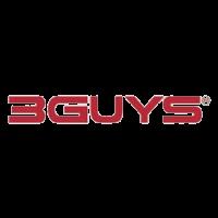 3guys-logo