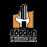 edrasi-logo