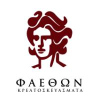 faethon-logo