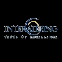 intercate-logo