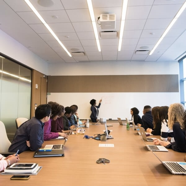 teamwork-seminars