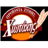 xiotakis-logo